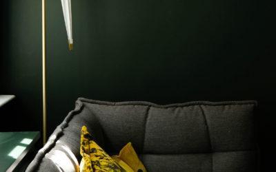 Blogi: Asunnon ostajan yleisimmät virheet