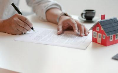 Blogi: Kannattaako ostaa uusi vai vanhempi asunto?