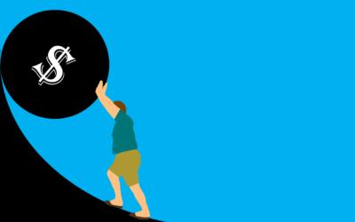 Blogi: Vuokralainen ei maksa vuokria. Mitä tehdä?