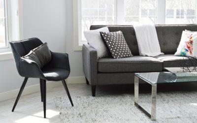 Blogi: 10 vinkkiä mitä huomioida asunnon ostamisessa