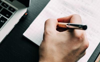 Blogi: 5 neuvoa kuinka lähteä neuvottelemaan pankin kanssa sijoitusasuntolainasta